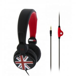 http://www.clicstore.ma/wp-content/uploads/2017/08/tnb-casque-be-color-uk.jpg