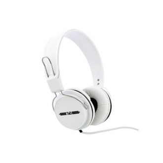tnb-casque-slide-blanc