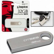 dtse9h-630x552-600x526-clicstore