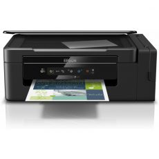 imprimante-epson-ecotank-its-l3050-multifonction-3-en-1-c11cg19403