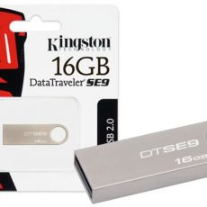 kingston-16gb-datatraveler-se9-usb-stick-dtse9h-16-clic-store