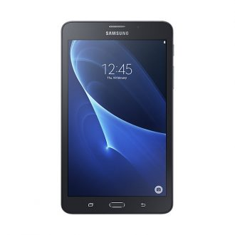 http://www.clicstore.ma/wp-content/uploads/2018/05/n-africa-galaxy-tab-a7-2016-t285-sm-t285nzkamwd-frontblack-81931912-1.jpg