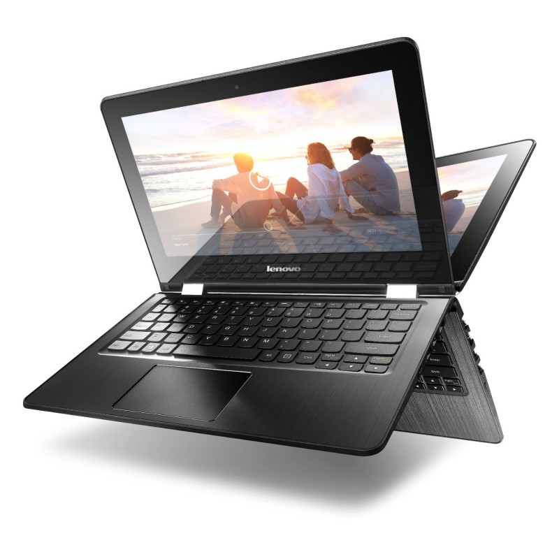 pc-ultra-portable-convertible-lenovo-yoga-300-11-80m000bdfe