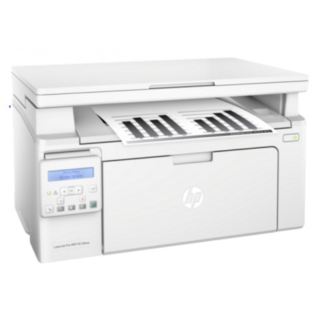 imprimante-wi-fi-multifonction-noir-hp-laserjet-pro-m130nw-g3q58a
