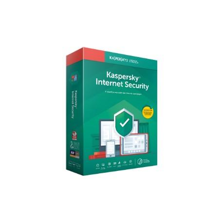 kaspersky-internet-security-2019-10-postes-1-an-multi-appareils