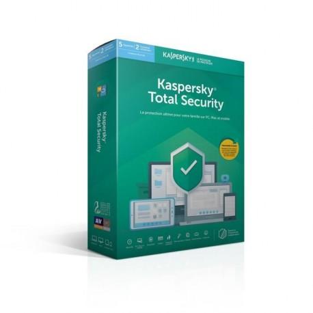 kaspersky total-security-2019-5-postes-1-an-2-utilisateurs