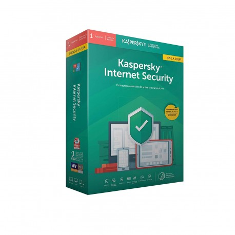kaspersky-total-security-2019-5-postes-1-an-2-utilisateurs