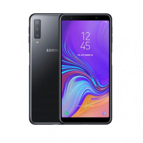 smartphone-samsung-galaxy-A7-2018-double-sim