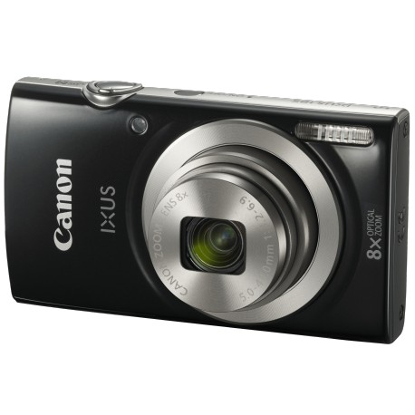 appareil-photo-compact-canon-lxus185-noir-1803c001aa