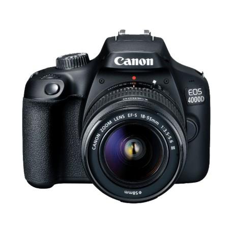 appareil-photo-reflex-canon-eos-4000d-kit-slr-18-55-mm-3011c003aa