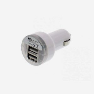 clicstore-chargeur-voiture-allume-cigares-tnb-2-ports-usb
