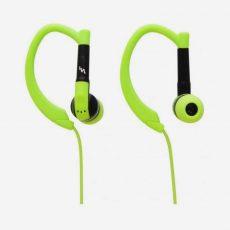 clicstore-ecouteurs-tnb-kit-oreillette-pour-smartphone-vert