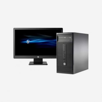 clicstore-ordinateur-pc-de-bureau-hp-280-g1-ecran-led-20-pouces
