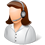clicstore-icon-service-client