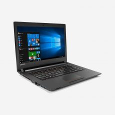 clicstore-pc-portable-lenovo-laptop-v510-14-pouces