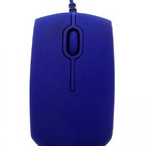 clicstore-clicstore-clicstore-tnb-kromatic-souris-filaire-optique-bleu