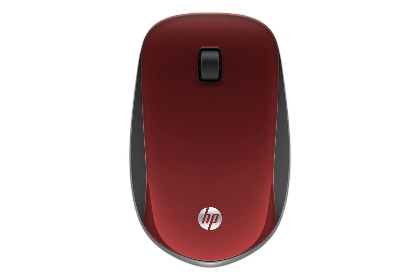 clicstore-hp_souris-sans-fil-hp-z4000-rouge