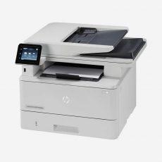 clicstore-imprimante-multifonctions-hp-laserjet-pro-m426dw