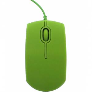 clicstore-tnb-kromatic-souris-filaire-optique-vert