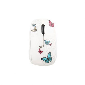 clicstore-tnb-souris-sans-fil-blanc-papillons