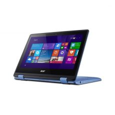 pc-portable-acer-aspire-r3-131t