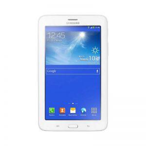 clic-store-tablette-samsung-galaxy-tab-3-lite-t116-blanc