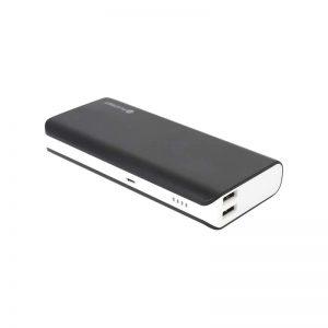 clicstore-batterie-mobile-platinet-powerbank-10000-mah-2xusb