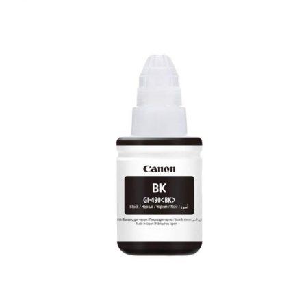 clicstore-cartouche-dencre-canon-gi-490-bk
