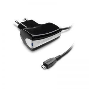 clicstore-chargeur-secteur-cellular-line-adaptateur-micro-usb