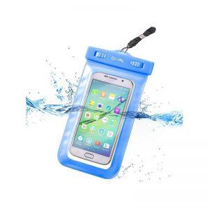 clicstore-housse-de-protection-celly-splashuni-bleu-pour-smartphone