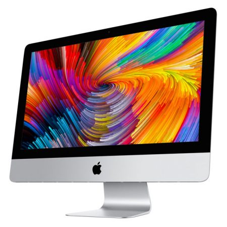 clicstore-imac-21-5″-retina-4k-display-3-4-ghz-quad-i5