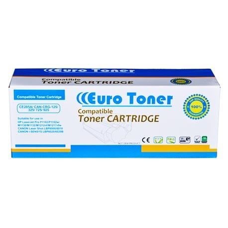 clicstore-maroc-euro-toner-compatible-cp1025-drum-unit-314