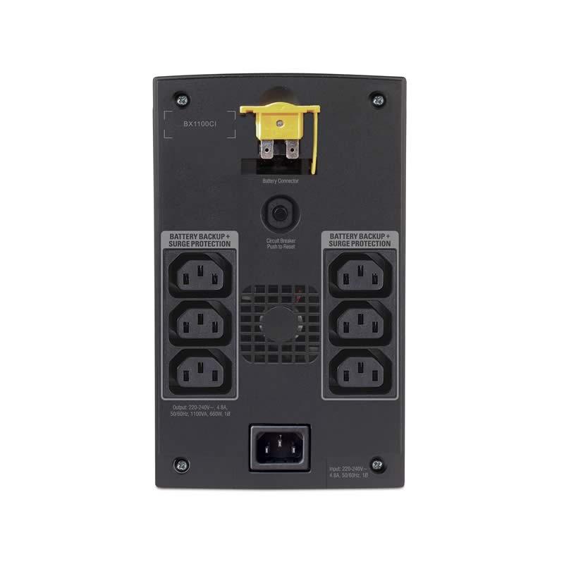 clicstore-onduleur-apc-back-ups-230v-1100-va-2