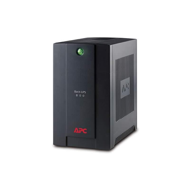 clicstore-onduleur-apc-back-ups-800va-230v
