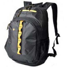 sac-a-dos-de-sport-hp-15-6-noirjaune