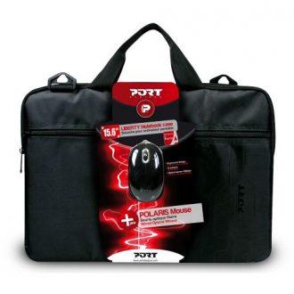 clicstore-sac-pour-ordinateur-port-designs-portable-156-souris-filaire-noir