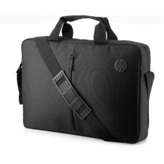 clicstore-sacoche-pour-ordinateur-hp-portable-156-noir