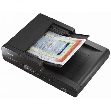 clicstore-scanner-canon-imageformula-dr-f120-canon-dr-f120