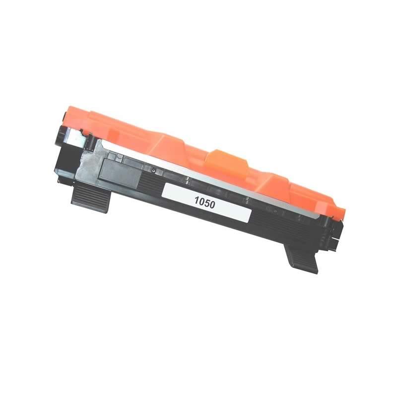 clicstore-tonner-dencre-brother-laser-tn-1050-noir-2