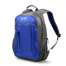 clicstore-valmorel-blue-156-ref-110268