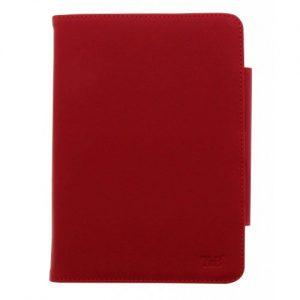 clicstoretnb-etui-pour-tablette-7-rouge