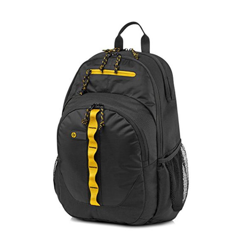 HP-HP-Sac-a-dos-Sport-pour-PC-portable-15.6-pouces
