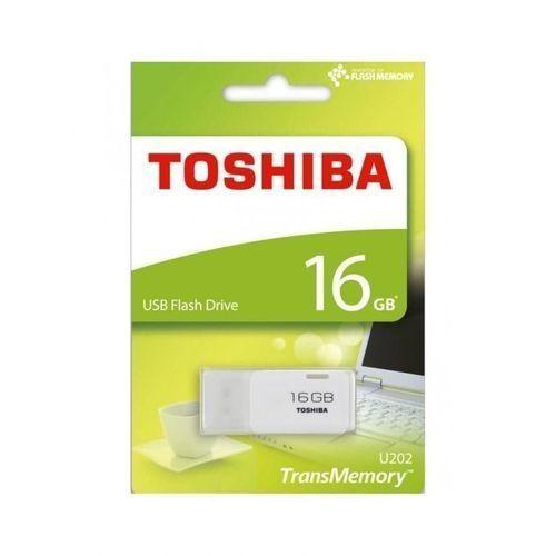 TOSHIBA 16GB CLE USB PRIX MAROC