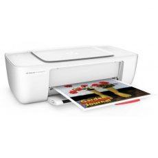 http://www.clicstore.ma/wp-content/uploads/2018/05/imprimante-hp-deskjet-ink-advantage-1115-f5s21c.jpg