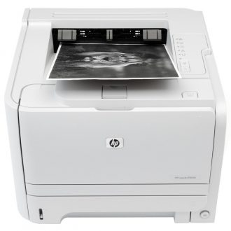 http://www.clicstore.ma/wp-content/uploads/2018/05/imprimante-laser-monochrome-hp-laserjet-p2030.jpg