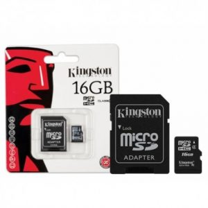 http://www.clicstore.ma/wp-content/uploads/2018/05/kingston-sdc416gb-16gb-microsdhc-memory-card-class-4-with-sd-adapter-clic-store.jpg