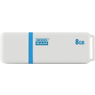 _usb_goodram_umo2_8gb_usb_2.0_white_graphite_1-CLIC-STORE
