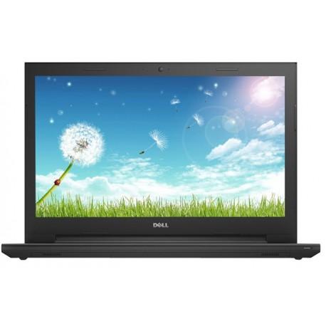 ordinateur-portable-dell-inspiron-15-serie-3000-3567-clicstore
