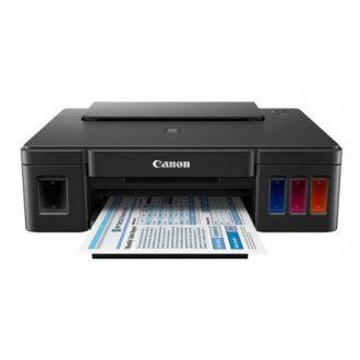 http://www.clicstore.ma/wp-content/uploads/2018/09/imprimante-jet-dencre-couleur-3en1-canon-pixma-g2400-avec-des-reservoirs-integres-d-encre-clic-store.jpg