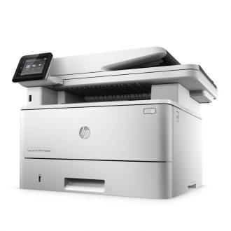 http://www.clicstore.ma/wp-content/uploads/2018/09/imprimante-multifonction-hp-laserjet-pro-m426dw-f6w13a-clic-store.jpg
